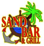 Sand Bar LOGO.pdf