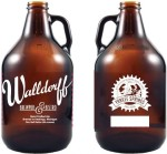 growler for website